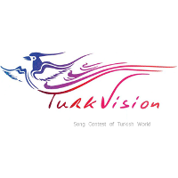 Turkvision Song Contest