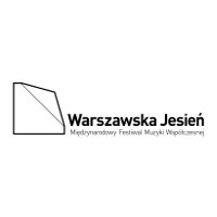 Warsaw Autumn Music Festival