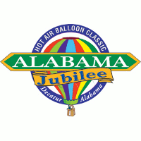Alabama Jubilee Hot Air Balloon Classic