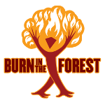 Burn in the Forest