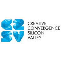 C2SV (Creative Convergence Silicon Valley)