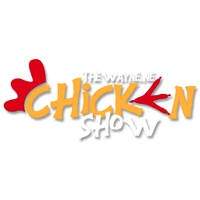 Wayne Chicken Show