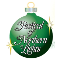 Owen Sound Festival of Northern Lights