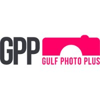 GPP Photo Week