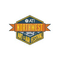 Northwest Art and Air Festival