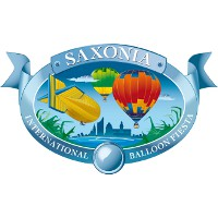 Saxonia International Balloon Fiesta