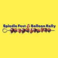 Spiedie Fest and Balloon Rally