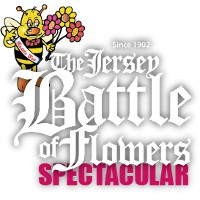Jersey Battle of Flowers