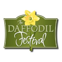 The Daffodil Festival and Parade