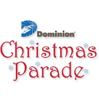 Dominion Christmas Parade