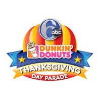 6abc Dunkin' Donuts Thanksgiving Day Parade