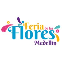Festival of the Flowers in Medellín