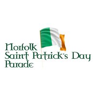 Norfolk Saint Patrick's Day Parade