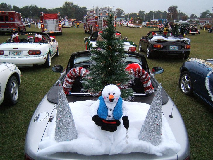 Ocala Christmas Parade 2020 Ocala 2020 Christmas Parade Pictures | Zctaqm