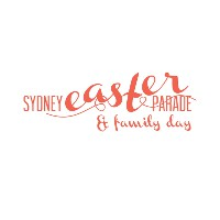Sydney Easter Parade & Family Day