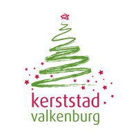 Christmas Market and Parade in Valkenburg aan de Geul