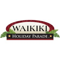 Waikiki Holiday Parade