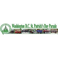 St. Patrick's Parade of Washington, D.C.