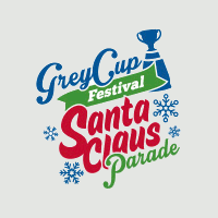 Winnipeg Santa Claus Parade