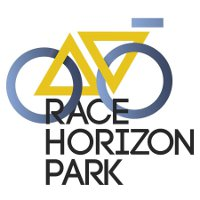 Race Horizon Park
